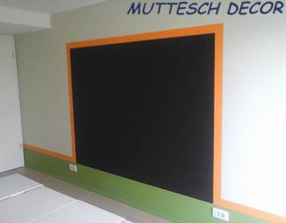 Muttesch Decor - Réalisations