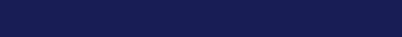 Muttesch Decor - Peinture intérieure et extérieure